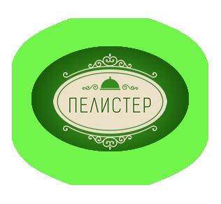 Pelister logo small