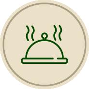 Pelister menu